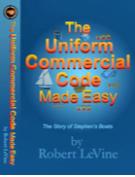 ucc-book